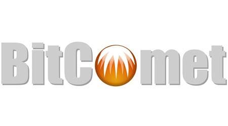 los-mejores-programas-para-descargar-musica-bitcomet