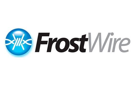 los-mejores-programas-para-descargar-musica-frost-wire