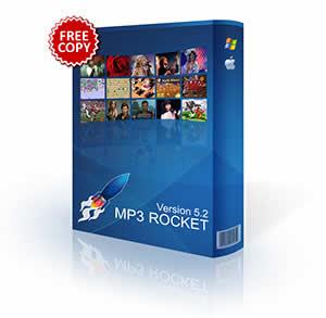 los-mejores-programas-para-descargar-musica-gratis-mp3-roquet