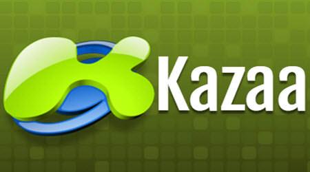 los-mejores-programas-para-descargar-musica-kazaa