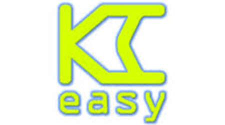 los-mejores-programas-para-descargar-musica-kc-easy