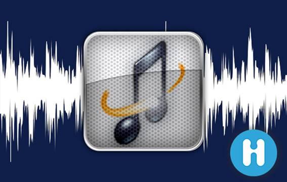 los-mejores-programas-para-descargar-musica-songr