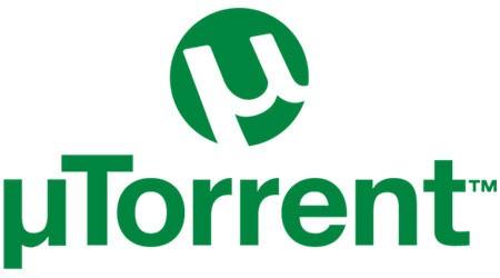 los-mejores-programas-para-descargar-musica-utorrent