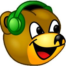 los-mejores-programas-para-descargar-peliculas-BearShare