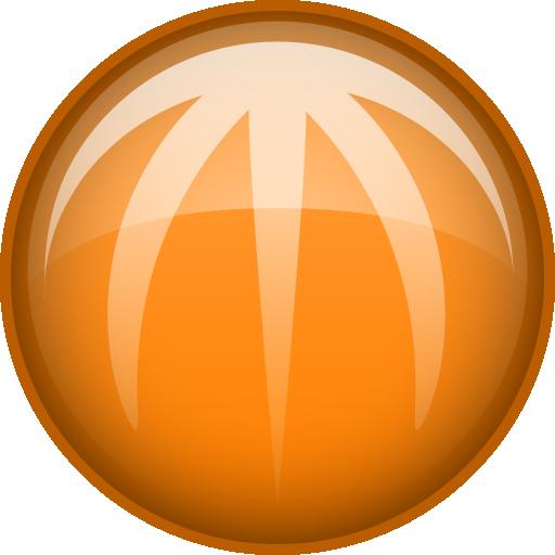 los-mejores-programas-para-descargar-peliculas-bitcomet