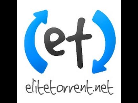 los-mejores-programas-para-descargar-peliculas-elite-torrent