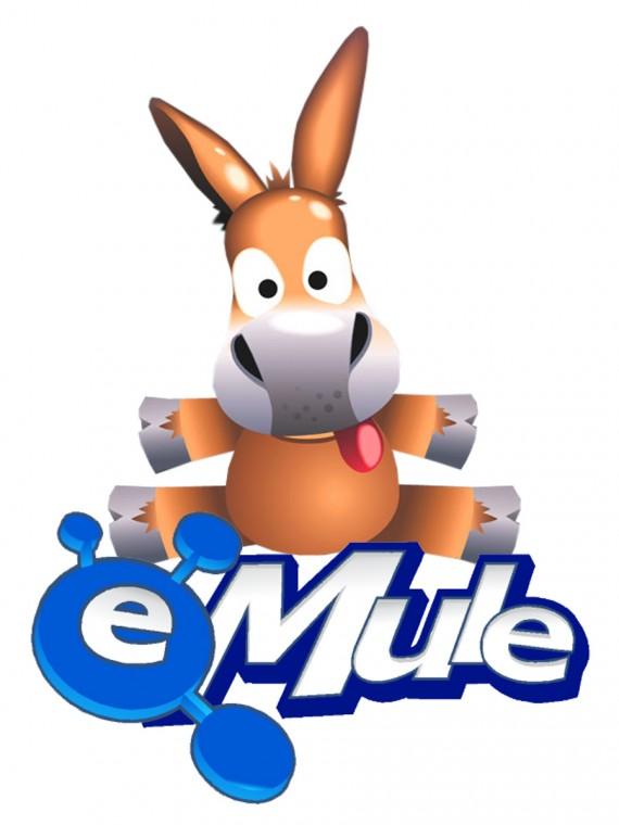 los-mejores-programas-para-descargar-peliculas-emule
