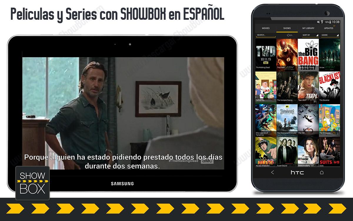 descargar peliculas castellano gratis online