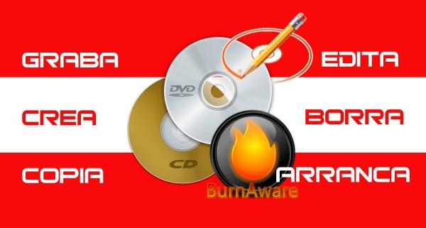 los-mejores-programas-para-grabar-cd-dvd-blu-ray