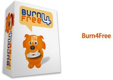 los-mejores-programas-para-grabar-cd-dvd-y-blu-ray-burn-4-free -