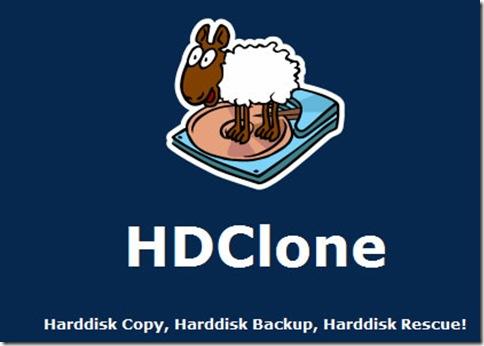 los-mejores-programas-para-grabar-cd-dvd-y-blu-ray-hd-clone