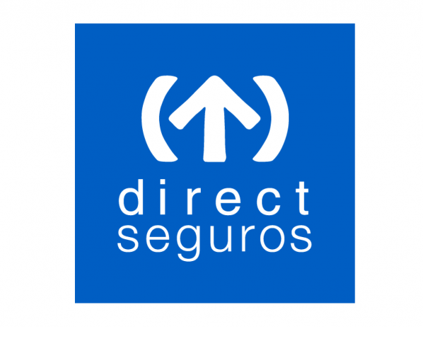 telefono direct seguros