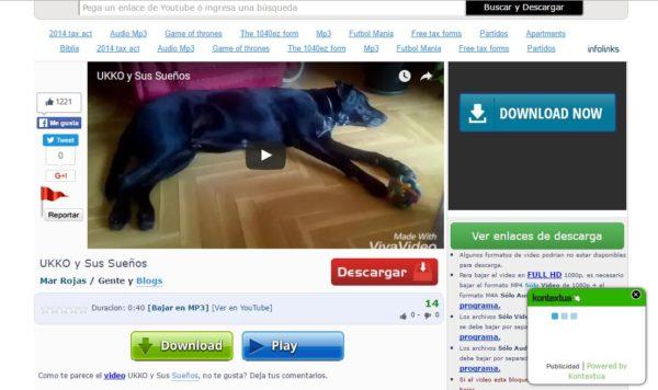 descargar-videos-youtube-sin-programas-bajaryputube-a
