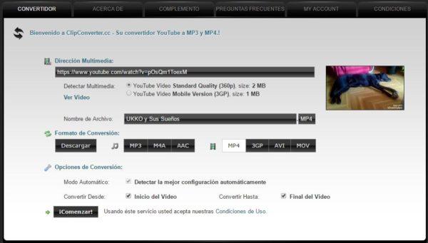 descargar-videos-youtube-sin-programas-clipconverter-c
