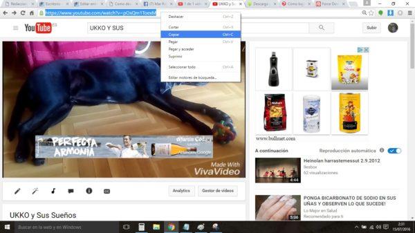 descargar-videos-youtube-sin-programas-forcedowload