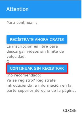 descargar-videos-youtube-sin-programas-forcedowload-registro