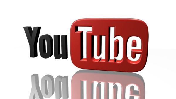 descargar-videos-youtube-sin-programas-youtube-30