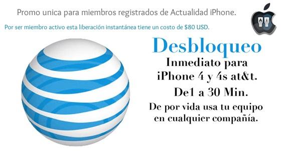 liberar-iphone-4-att