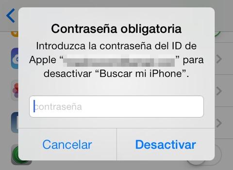 liberar-iphone-4-contraseña