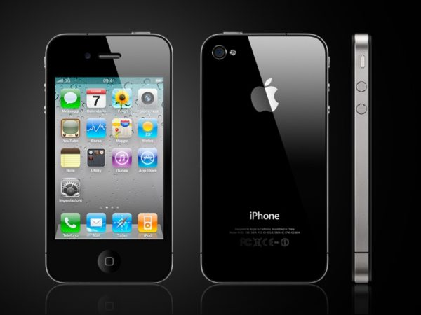 liberar-iphone-4-iphone-4g-16gb