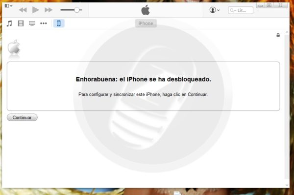 liberar-iphone-4-iphone-desbloqueado