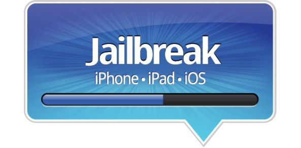 liberar-iphone-4- jailbreak