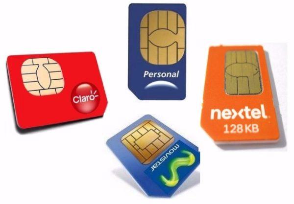 liberar-iphone-4-tarjetas