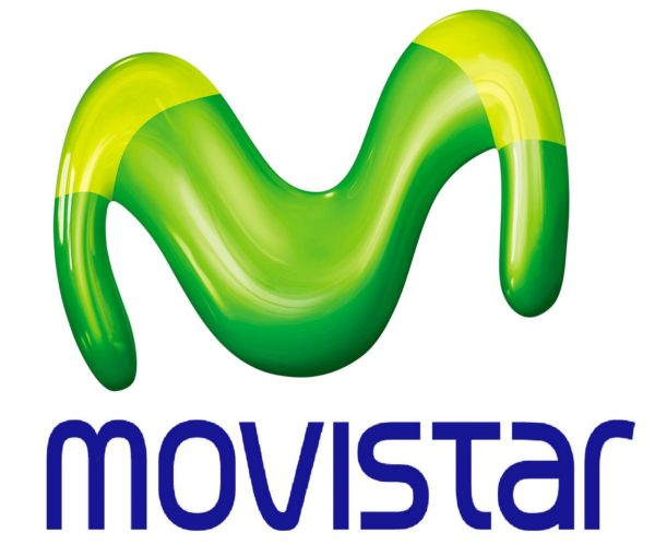 como-desactivar-buzon-de-movistar