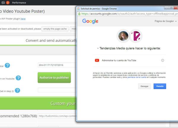 avy-poster-subir-videos-youtube-automaticamente-configurar5