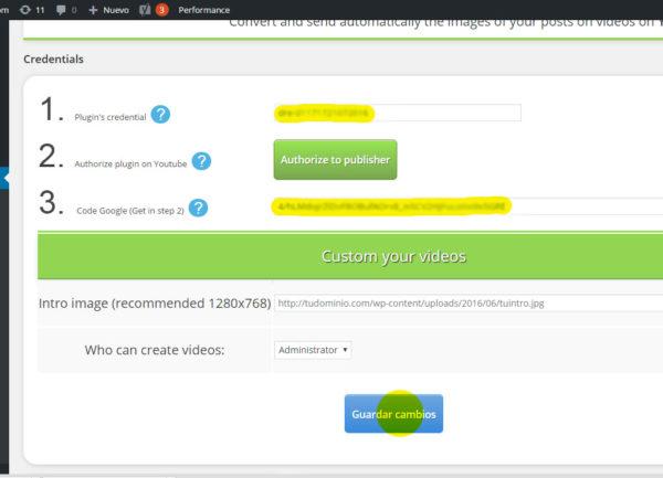 avy-poster-subir-videos-youtube-automaticamente-configurar7