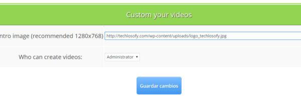 avy-poster-subir-videos-youtube-automaticamente-personalizar