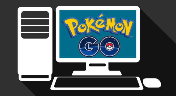 como-jugar-a-pokemon-go-en-el-ordenador-de-casa