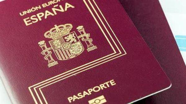 pedir-cita-previa-pasaporte-internet-telefono