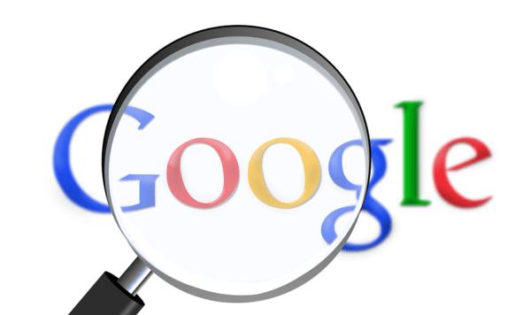 cual-es-el-numero-de-telefono-de-google