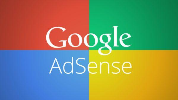 numero-de-telefono-de-google-adsense