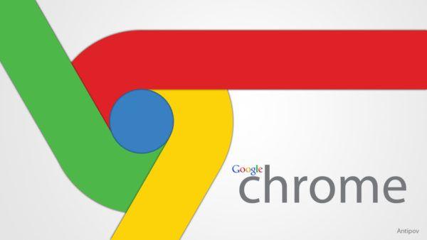 numero-de-telefono-de-google-chrome