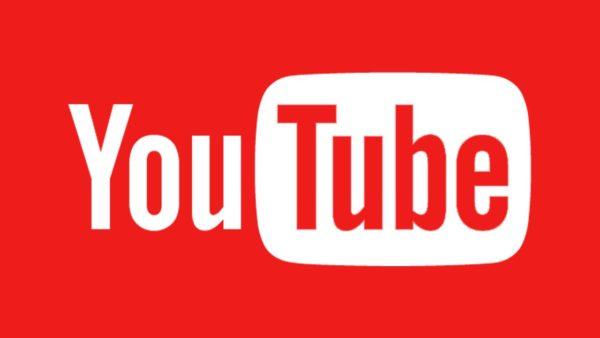 numero-de-telefono-de-google-youtube