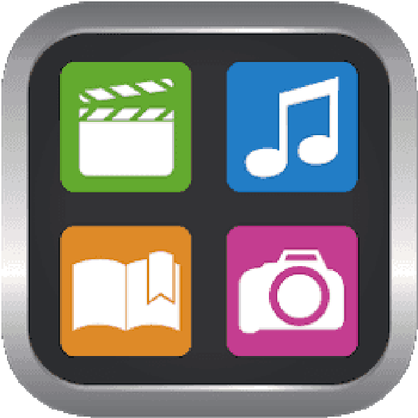 programas-para-descargar-peliculas-mediatap