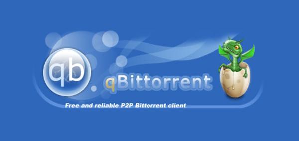 programas-para-descargar-peliculas-qbittorent