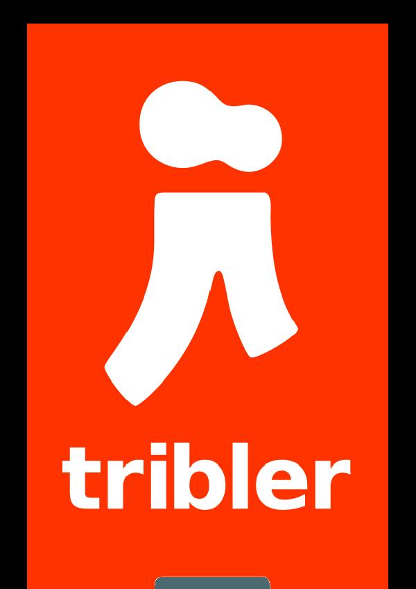 programas-para-descargar-peliculas-tribler