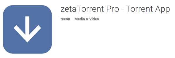 programas-para-descargar-peliculas-zetatorrent