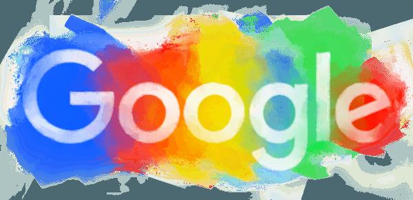 telefono-de-google
