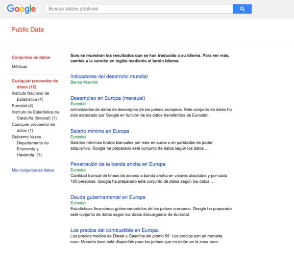 como-hacer-infografias-google-public