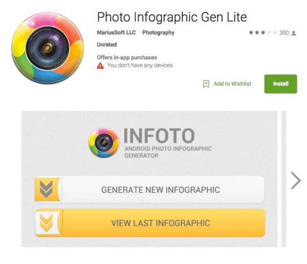 como-hacer-infografias-in-foto-free