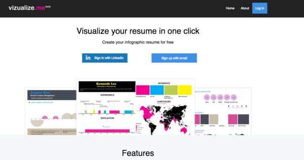 como-hacer-infografias-visualize-me