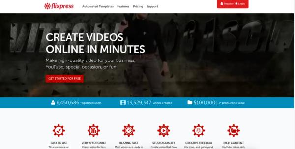 como-hacer-intros-para-youtube-flixpress