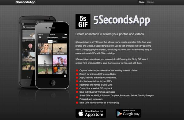 como-hacer-un-gif-5secondsapp