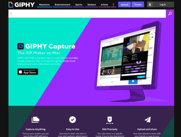 como-hacer-un-gif-giphy-capture