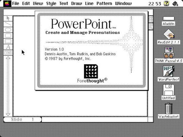 como-hacer-un-powerpoint-1987