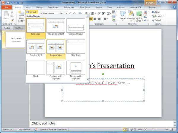 como-hacer-un-powerpoint-microsoft-fondo